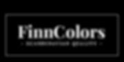 finncolors_benelux_logo-3.png