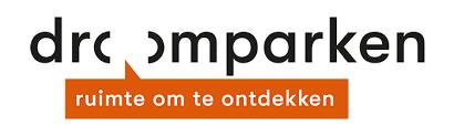 droomparken logo.png