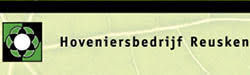 Hoverniersbedrijf Reusken.jpg