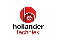 hollander techniek.png