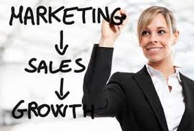 Marketing sales.jpg