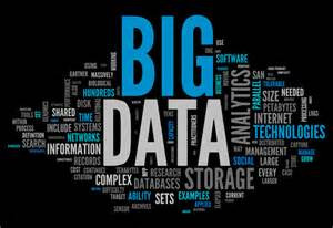 Opeens ontdekken kleine ondernemers de kracht van Big Data
