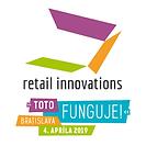 retailcongress.png
