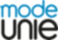 mode unie logo.png