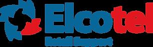 logo-elcotel.png