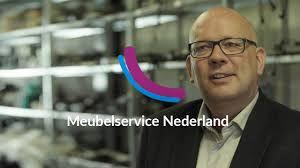 Meubelservice Nederland.jpg