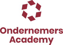 Ondernemers Academy logo 02.png