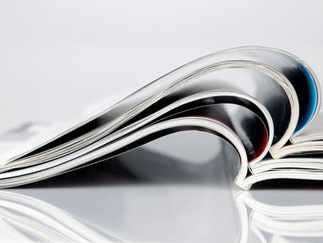 RATH Fenster & Türen GmbH im aktuellen CUBE Köln Magazin