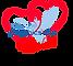 LogoMakr_7g60P5.png