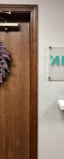 Align Chiropractic Office Suite