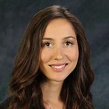Dr Allison headshot.jpg