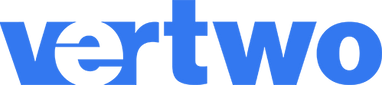 vertwo_logo.png