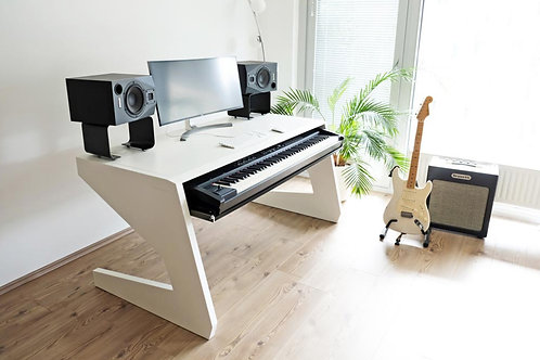Vitos Desk Two