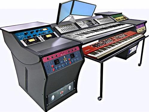 Vitos Desk Ultra