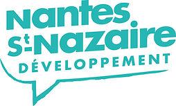 logo-nantesstnazdev-2016-bleu.jpg