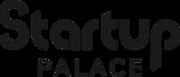 logo-startup-palace-noir.png