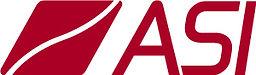 logo-asi-rouge.jpg