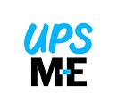 UPSME