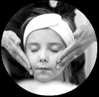 massage enfant.png