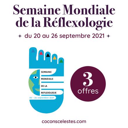semaine mondiale réflexologie.png