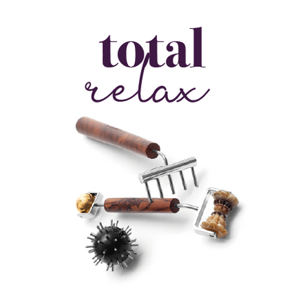total relax.png