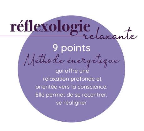 Reflexo 9 points-02_edited.jpg