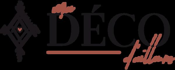 logo-ethnic.png