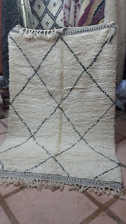 TAPIS 250X160