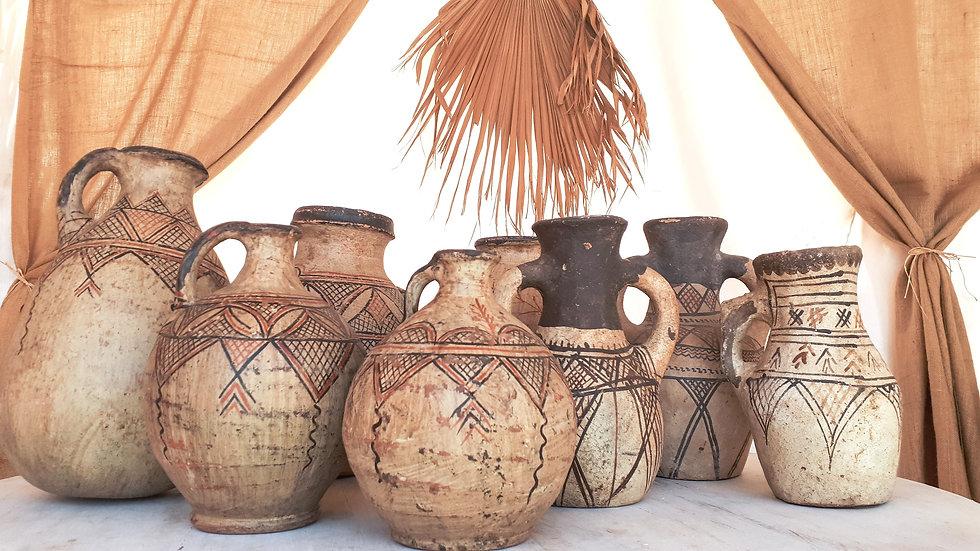 poterie-berbere.jpg