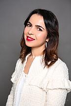 Rima Chemirik, entrepreneure multi-passionnée