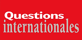 Questions_Internationales.png