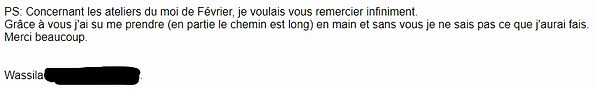 InkedCapture email wassila réorientation