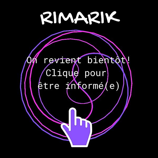 Rimarik is back (1).png