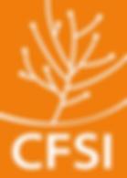Logo-CFSI-ORANGE-HDEF.png