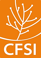 Logo-CFSI-ORANGE-HDEF.png