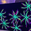 Thumbnail: Firework Clove