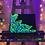 Thumbnail: Purple Acro