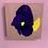Thumbnail: Purple Tang