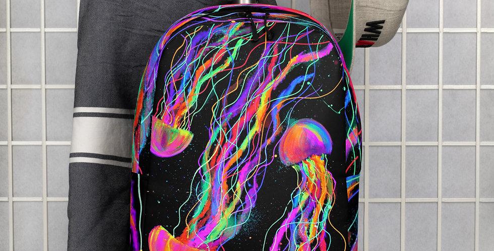 Rainbow Jelly Pack
