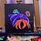 Thumbnail: Hitchhiker Hermit Crab