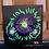 Thumbnail: Nebulas
