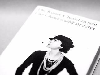 Gabrielle Coco Chanel, una exhibición en homenaje a su legado