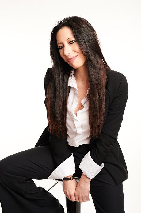 Adriana di Paola4957.jpg