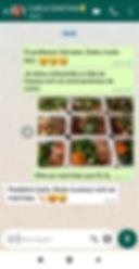 WhatsApp Image 2020-02-15 at 10.09.37 (3