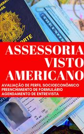 assessoria_visto_americano_-_Cópia.png