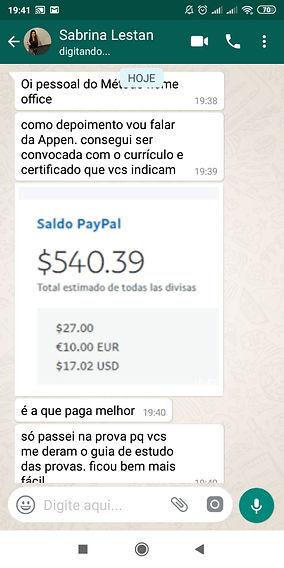 WhatsApp Image 2020-07-19 at 19.51.58 (1