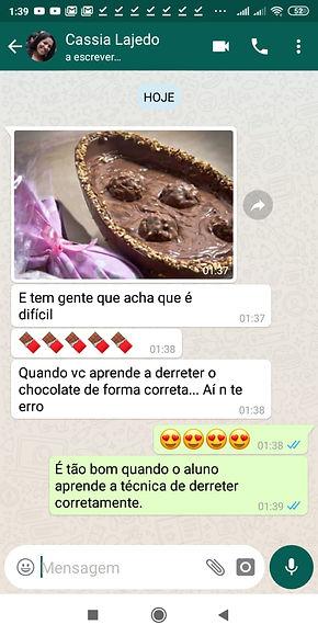 WhatsApp Image 2020-03-21 at 01.45.51 (2