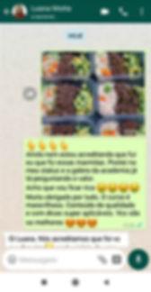 WhatsApp Image 2020-02-15 at 10.09.37.jp