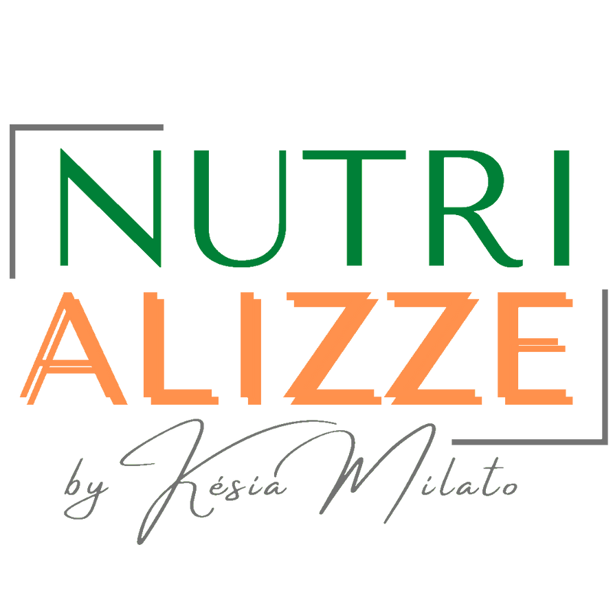 Nutrializze - Maior.png