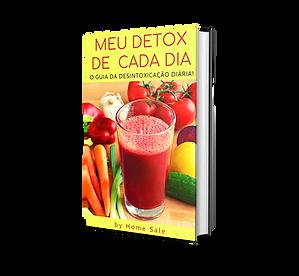 capa-nova-detox.png